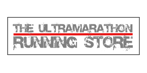 Ultramarathon Running Store Voucher Codes