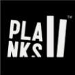 Planks Clothing Voucher Codes