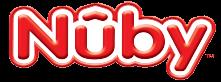 Nuby Voucher Codes