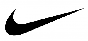 Nike Store Coupons