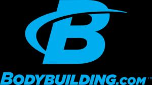 Bodybuilding.com Voucher Codes