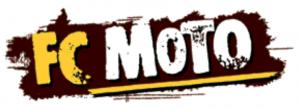 FC-Moto Voucher Codes