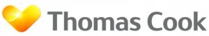 Thomas Cook Promo Codes