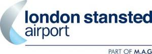 London Stansted Airport Voucher Codes