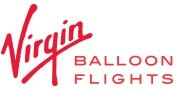 Virgin Balloon Flights Voucher Codes