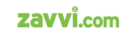 Zavvi Voucher Codes