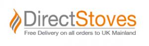 Direct Stoves Voucher Codes