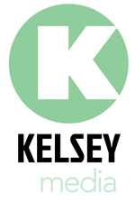 Kelsey shop Voucher Codes