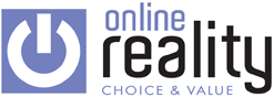 Online Reality Voucher Codes