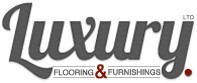 Luxury Flooring & Furnishings Coupons