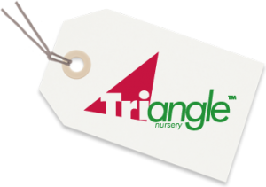 Triangle Nursery Voucher Codes