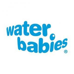 Water Babies Voucher Codes