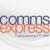 Comms Express Coupons