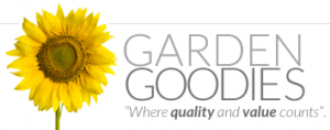 Garden Goodies Voucher Codes
