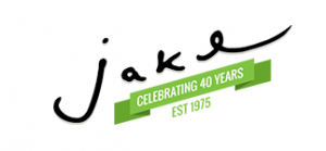 Jake Shoes Voucher Codes