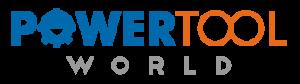 Powertool World Voucher Codes