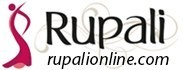 Rupali Coupons