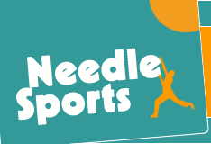 Needle Sports Voucher Codes
