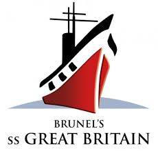SS Great Britain Voucher Codes