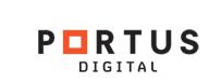 Portus Digital Voucher Codes