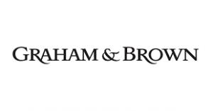Graham and Brown Voucher Codes