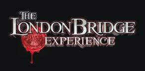 London Bridge Experience Voucher Codes