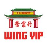 Wing Yip Voucher Codes