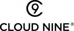 Cloud Nine Hair Voucher Codes