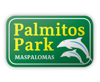 Palmitos Park Voucher Codes