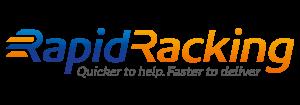 Rapid Racking Voucher Codes