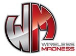 Wireless Madness Voucher Codes