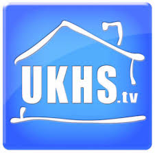 UKHS.tv Voucher Codes