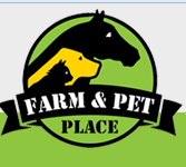 farmandpetplace.co.uk