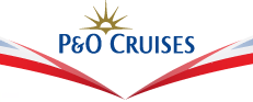 P&O Cruises Voucher Codes