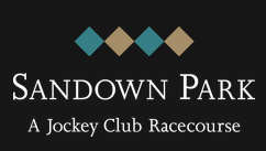 Sandown park Voucher Codes
