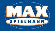 Max Spielmann Promo Codes