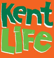 Kent Life Voucher Codes