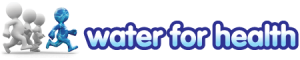 Water for Health Voucher Codes