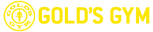 Gold's Gym Voucher Codes