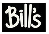 Bill's Restaurant Voucher Codes