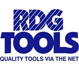 RDG Tools Coupons