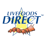 Livefoods Direct Voucher Codes