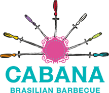 Cabana Brasilian Barbecue Voucher Codes
