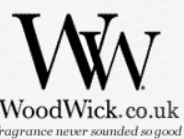 Woodwick Candles Coupons