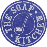thesoapkitchen.co.uk