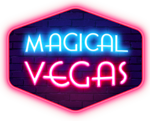 Magical Vegas Voucher Codes