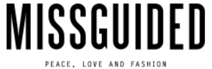 Missguided.eu Coupons