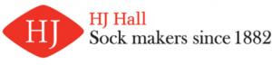 HJ Hall Voucher Codes