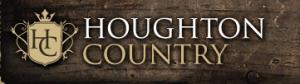Houghton Country Voucher Codes