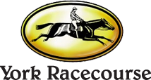 York Racecourse Coupons